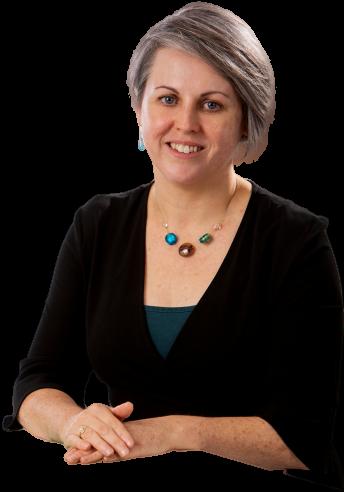 Aisling Snedker Clinical Dietitian