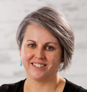 Picture of Aisling Snedkar